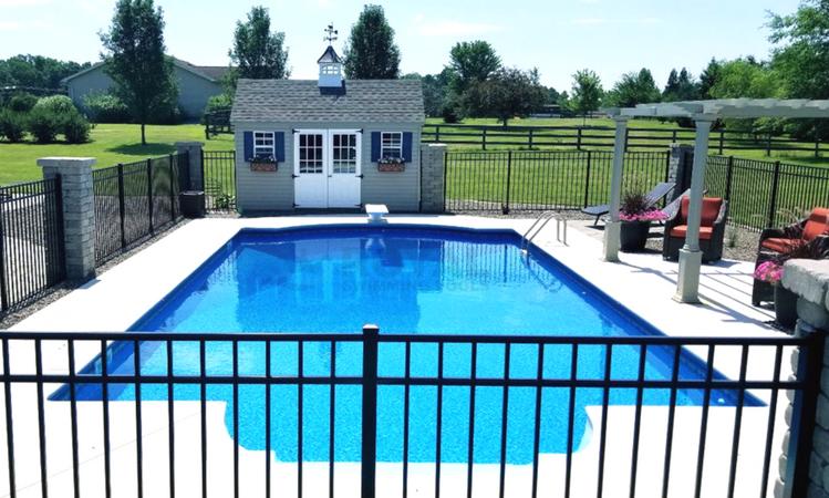 Royal-swimming-pools-sales-blog