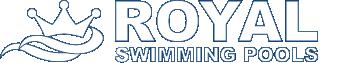 Royal-Swimming-Pools-White-Logo.png