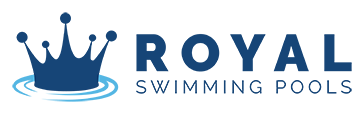 royal-swimming-pools-logo