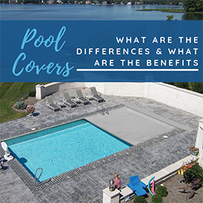 What Pool Cover Do I Need?